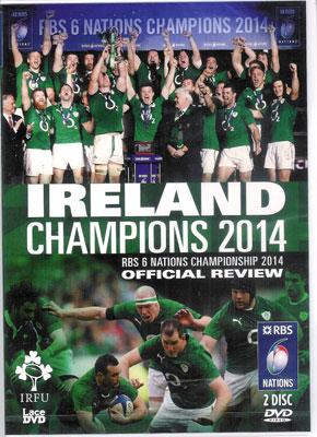 18ddcbf5d0a IRELAND - Irish Rugby Memorabilia, autographs, jerseys, books, programmes
