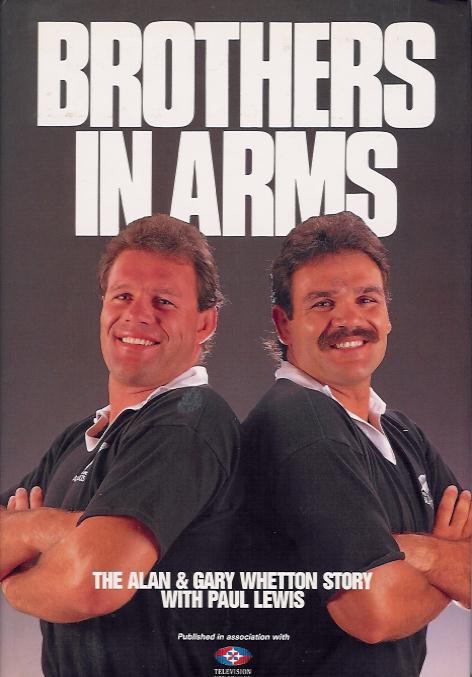 Brothers%20in%20Arms.jpg