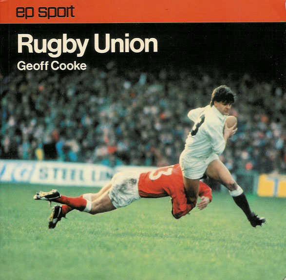 sbook sports rugby union