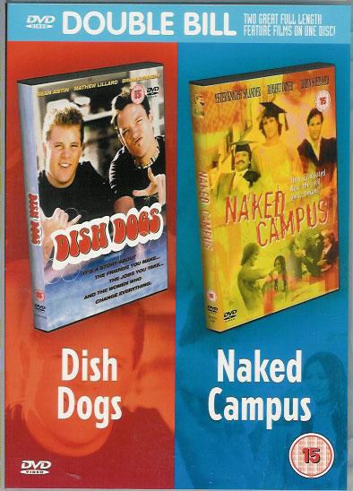 Movies | Watch Free Movies & TV Shows Online | Popcornflix