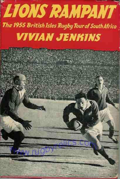 """Résultat de recherche d'images pour """"rugby 1955"""""""